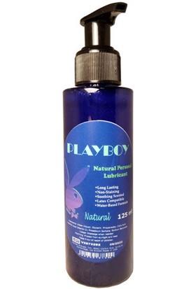 Toyjoy Funky Vibrette G-Spot Vibratör Erkeklere ve Bayanlara Özel Playboy Natural Personal Lubricant 125ML Kayganlaştırıcı Jel P3006009916