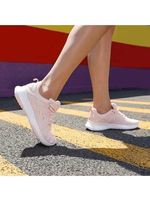 Jump 24879 Unisex Günlük Spor Ayakkabı