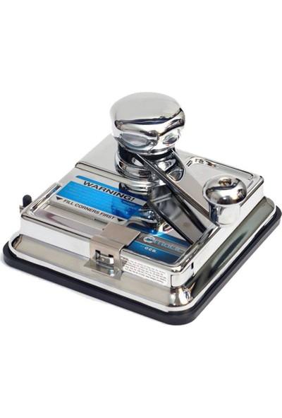 Ocb Micro Matic Kollu Sigara Sarma Makinesi