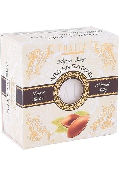 Thalia Thalia Argan Yağlı Sabun 150 gr