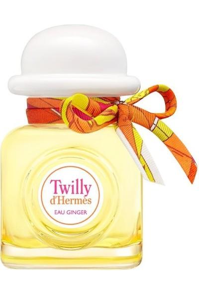 Hermes Twilly D'hermes Eau Ginger Edp 85 ml Kadın Parfüm
