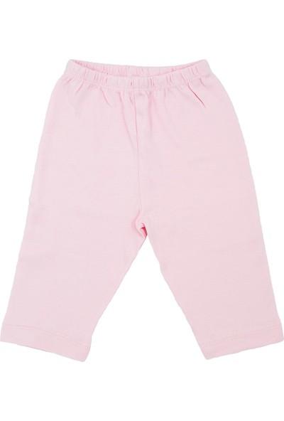 Sebi Bebe Bisikletli Bebek Pijama Takımı 2261