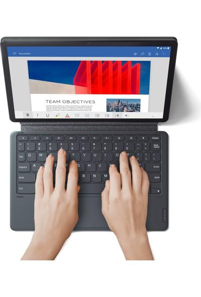 "Lenovo Tab P11 TB-J606F 4GB 128GB 11"" Tablet ZA7R0223TR"
