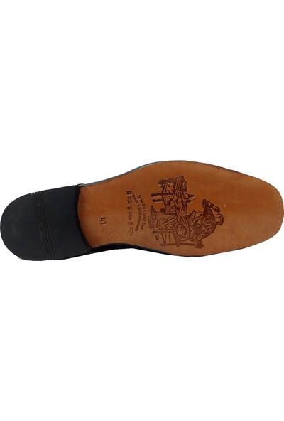 Coşkun Deri Kösele Erkek Ayakkabı