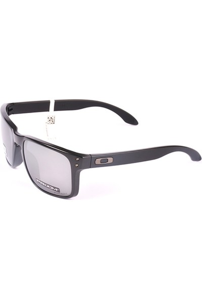 Oakley Okk 9102 D655 57-18 Erkek Güneş Gözlüğü