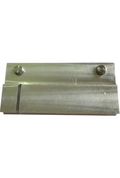 Ocb (Çelik) Sigara Sarma Makinesi Bıçağı