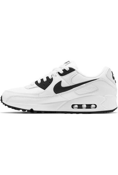 Nike Air Max 90 Spor Ayakkabı (CT1028-103)