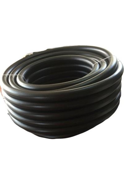 Ironhose 40 Metre Su Hortumu Dalgıç Pompaları Bir Inc Bir Parmak Bir Pus