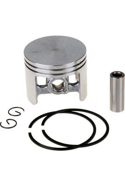 Veta Piston 52 mm (Oleo-Mac 980,981,GS820,MTL85,983TTA)