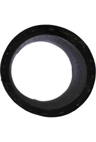 Ironhose 30 Metre Dalgıç Pompa Hortumu Thermo Hortum 1 Inç Dış Çap 32 mm 30 Mtr Iç Çap 25 Milimetre