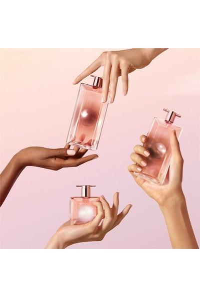Lancome Idole Aura Edp 100 ml Kadın Parfüm