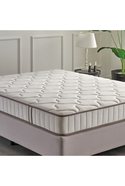 Yataş Bedding Penta-Z Roll Pack Pocket Yaylı Yatak