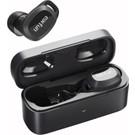 Earfun Free Pro True Wireless Kulak Içi Bluetooth Kulaklık