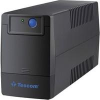 Tescom Leo LED 850 VA Güç Kaynağı
