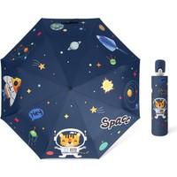 Gentisy Taşınabilir Şemsiye (Yurt Dışından)