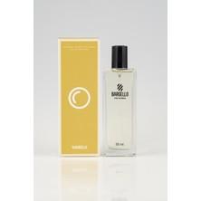 Bargello 122,2 50 ml Kadın Parfüm