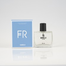 Bargello 509 50 ml Erkek Parfüm Edp Fresh