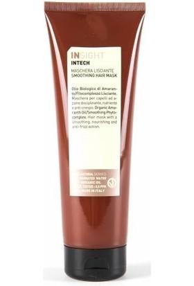 Insight Intech Saç Düzleştirici Krem 250 ml