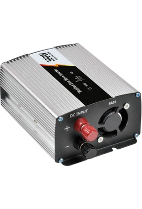 Jyins 300 Watt 12V Modifiye Sinüs Inverter