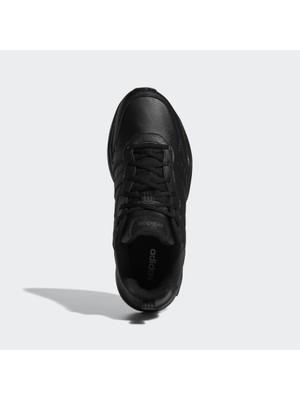 adidas Erkek Günlük Spor Ayakkabı Strutter Eg2656