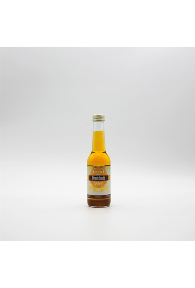 Ancora Demirhindi Şerbeti - 250 ml