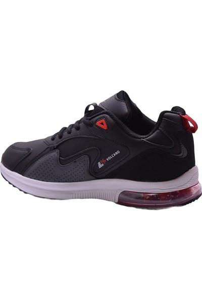 M.P One Mp 2001 Ortopedi Günlük Unisex Spor Ayakkabı (36-40)