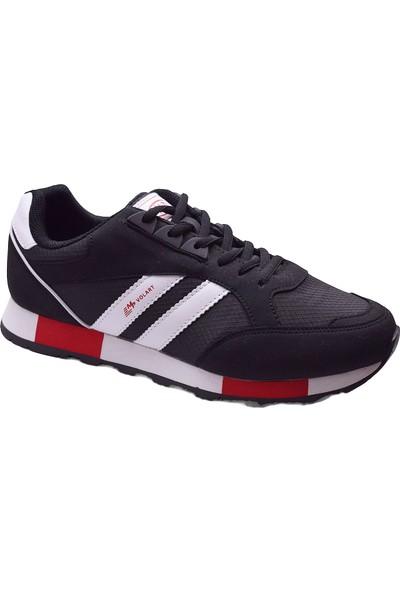 M.P One Mp 2032 Ortopedi Cilt Günlük Erkek Spor Ayakkabı (40-44)