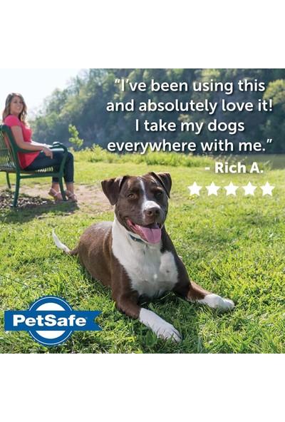 Petsafe Uzaktan Köpek Eğitim Tasması 1/2 Mile (900 Yards)