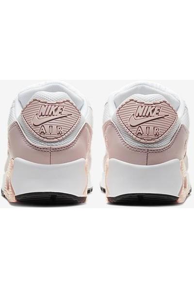 Nike Air Max 90 CT1030-101 Kadın Spor Ayakkabısı