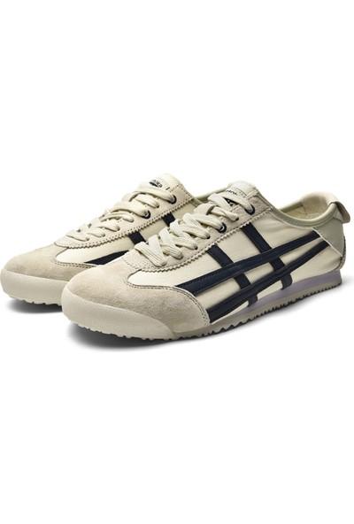 DBL Lovers Serisi Leather Forrest Gump Ayakkabı Tiger Ayakkabı Asıcs Aynı Tarz Spor Ayakkabı Sorular