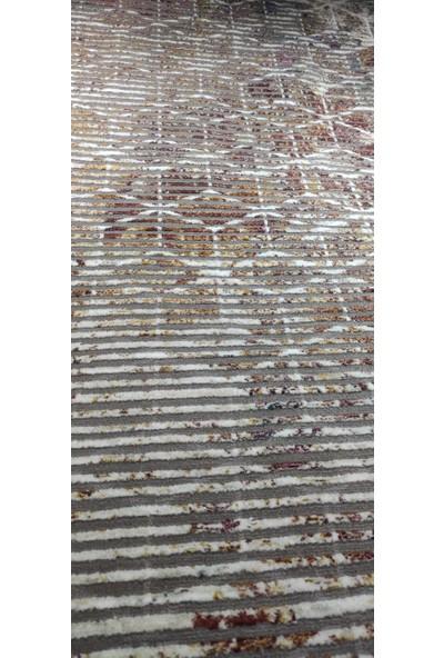 Post Halı Andromeda Zenit Oturma Odası Halısı 80X200