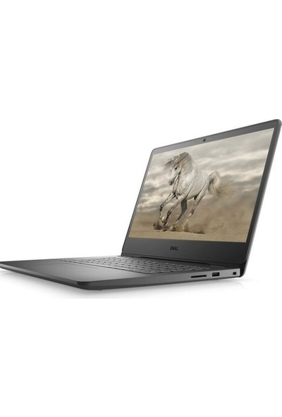 "Dell Vostro 3400 I5-1135G7 8gb 512GB SSD MX330-2GB 14"" Full Hd Freedos Taşınabilir Bilgisayar N4013VN3400EMEA0_U"