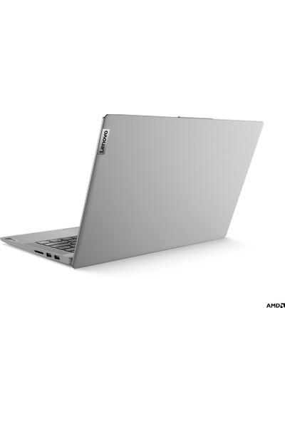 """Lenovo IdeaPad 5 14ALC05 Amd Ryzen 5 5500U 8GB 512GB SSD 14"""" Freedos FHD Taşınabilir Bilgisayar 82LM0088TX"""