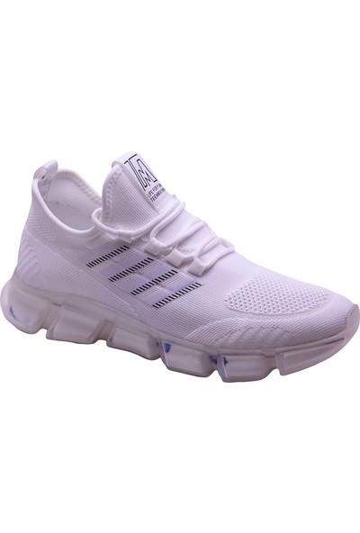 Guja 21Y410-2 Ortopedi Taban Erkek Spor Ayakkabı (40-44)