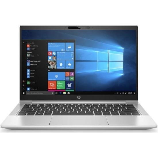 "Hp Probook 430 G8 Intel Core I5 1135G7 4gb 128GB SSD 13.3"" Fhd Windows 10 Home Taşınabilir Bilgihsayar 34P37ES"