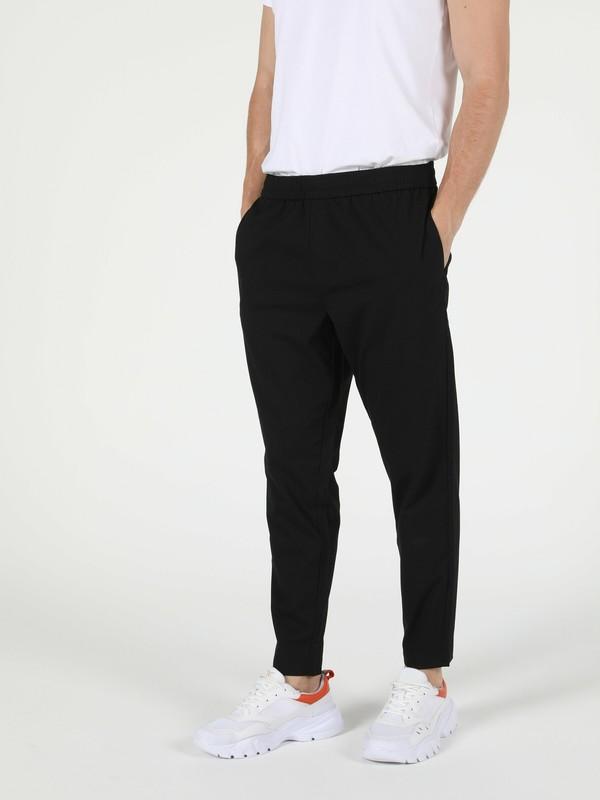 Colin's Erkek Pantolon