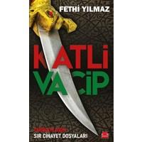 Katli Vacip - Fethi Yılmaz