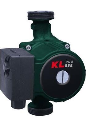KL Klpro KLPSP256 Sirkülasyon Pompa 100 Watt