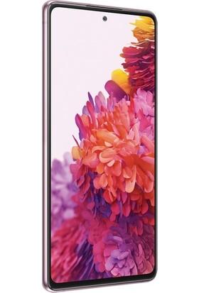 Samsung Galaxy S20 FE 256 GB Snapdragon (Samsung Türkiye Garantili)