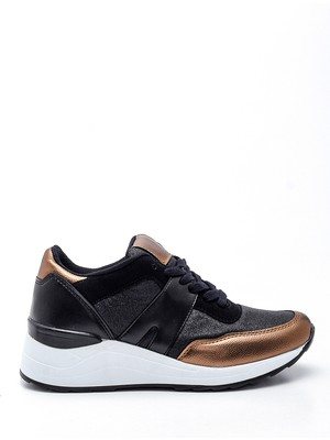 Derimod Kadın Sneaker