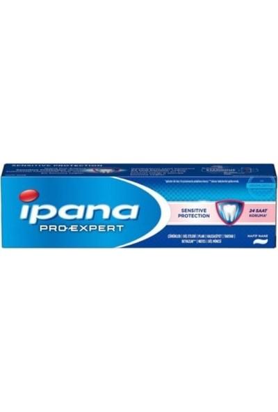 Ipana Pro-Expert Koruma 65ml