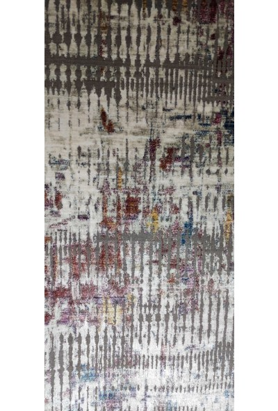 Post Halı Andromeda Zenit Oturma Odası Halısı 160 x 250 cm