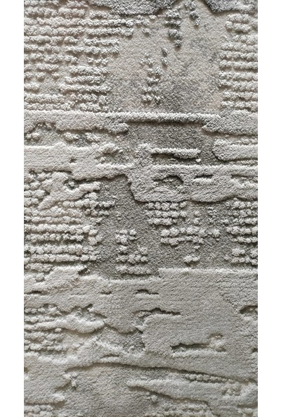 Andromeda Bellavista Salon Halısı 120 x 250 cm