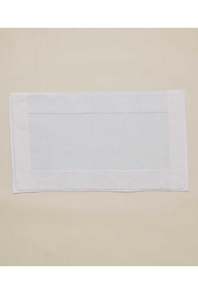 Maisonette Kilyos Paspas 50 x 85 cm Bej