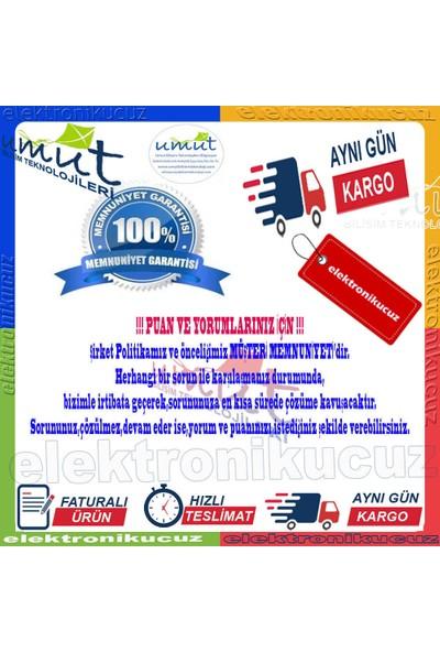 Maxell Cr 2032 3v Seker Ölçüm Cihazı Pili Baskül Tartı Pili Bios Pili Anakart Pili 5 Adet Paketinde