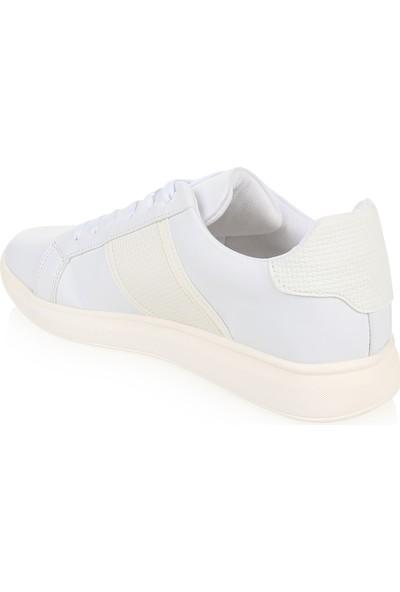 Hotiç 02AYH211760A900 Erkek Ayakkabı