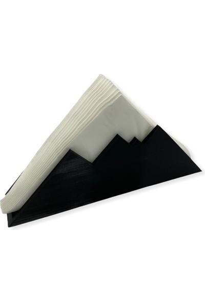 Dalyan Everest Dağı Tasarım Peçetelik