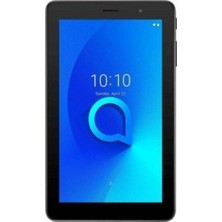 """Alcatel 1t 1gb 16 GB 7"""" Tablet 7 8068"""