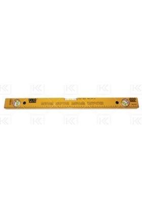 Vola 6016097300 Su Terazisi Profil 100 cm
