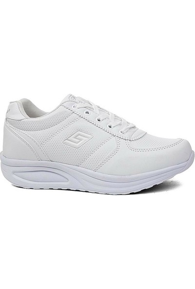 Parley Cilt Spor Ayakkabı Parley 760